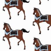 Rcarousel_pony_ed_shop_thumb