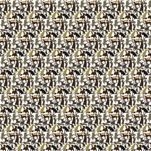 dogsdoodie