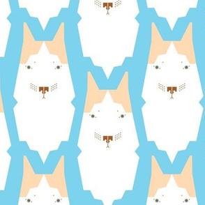 Rdogpattern2-01_shop_thumb