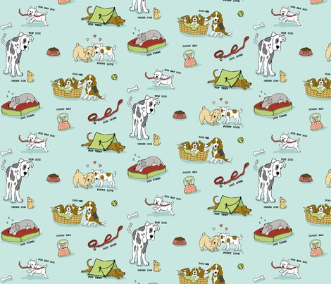 Rra_dogs_tale_-_fabric_tile_shop_preview