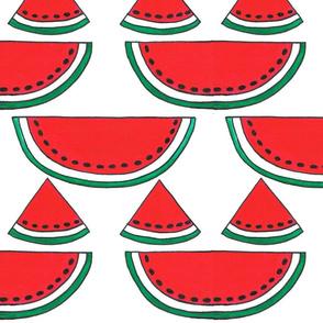 Watermelon_Fun
