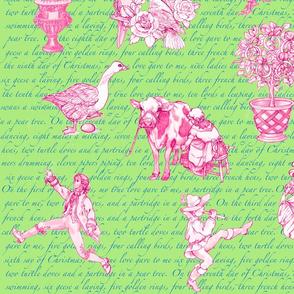 12 Days-Pink(200dpi)