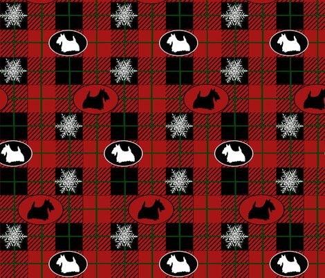 Rchristmas_scotties_2_shop_preview