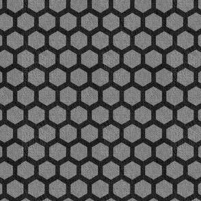 Grey Hive