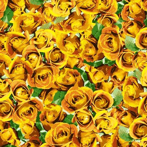 Rrabundant_roses_-_yellow_11-10-13_shop_preview