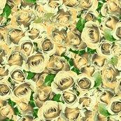 Rrrabundant_roses_-_cream_11-10-13_shop_thumb