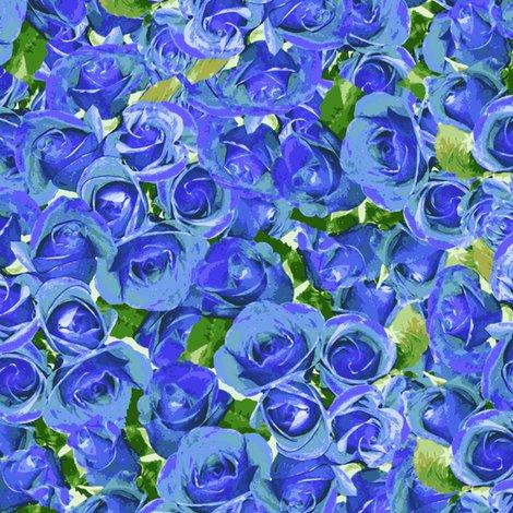 Rrabundant_roses_-_blue_11-10-13_shop_preview