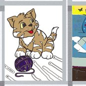 Rrplayful_cats_fabric_shop_thumb