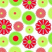 Rredgreenflowers1.ai_shop_thumb