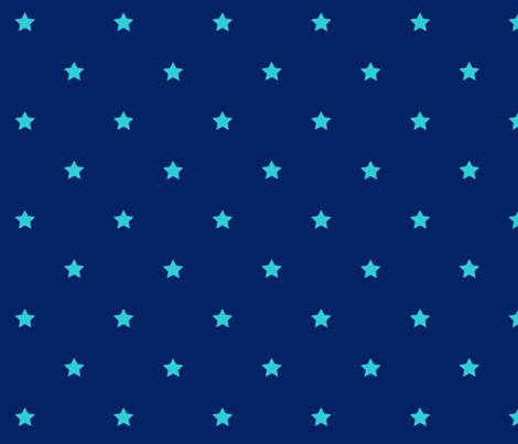 Rstars_blue_shop_preview