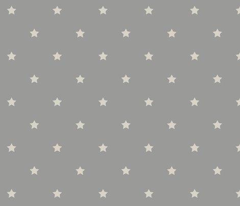 Rstars_graygray_shop_preview
