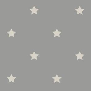 STARS_gray_white