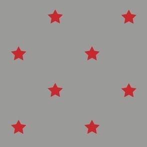 STARS_gray_red