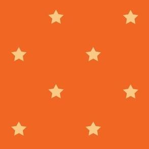 STARS_orange_cream