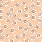 Rrpinkflowers.ai_shop_thumb