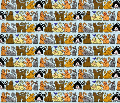 Rrborder---cats-galore_shop_preview