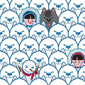 Eskimo_dogs_shop_thumb