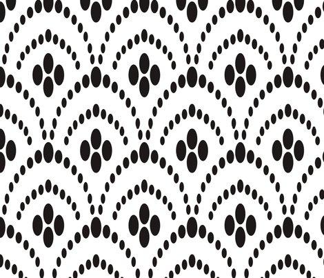 Rshower_curtain_print_multi_shop_preview