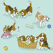 Rrrbeagle_dog-ma__--__fabric_tile_blue_2_shop_thumb