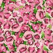 Rrabundant_roses_-_light_pink_11-10-13_shop_thumb