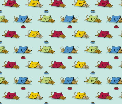 Rrpup_tents_-_fabric_tile_4_shop_preview