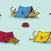 Rrpup_tents_-_fabric_tile_4_shop_thumb