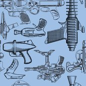 Rrspoonflower39-_ray_guns_shop_thumb