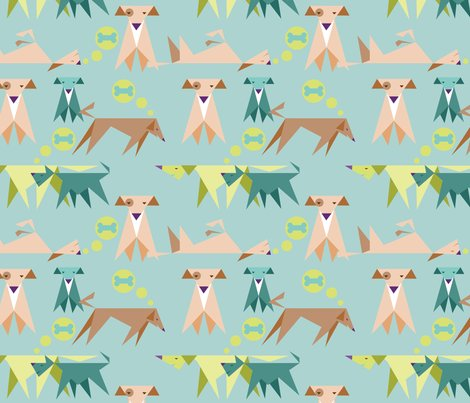 Rrtriangle_dog_patternc_shop_preview
