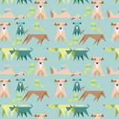 Rrtriangle_dog_patternc_shop_thumb
