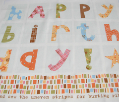 Rrspoonflower_happy_birthday_1_copy_comment_39299_preview