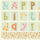 Rrspoonflower_happy_birthday_1_copy_shop_thumb