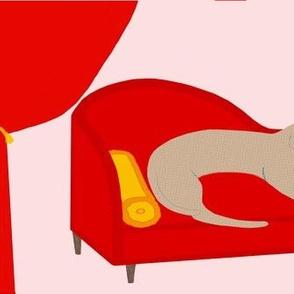Rrdog_fainting_couch-1-15-10_shop_thumb