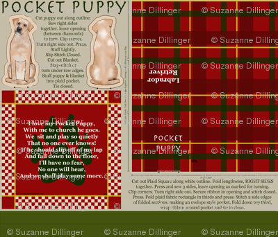 Pocket_Puppy_-_Lab