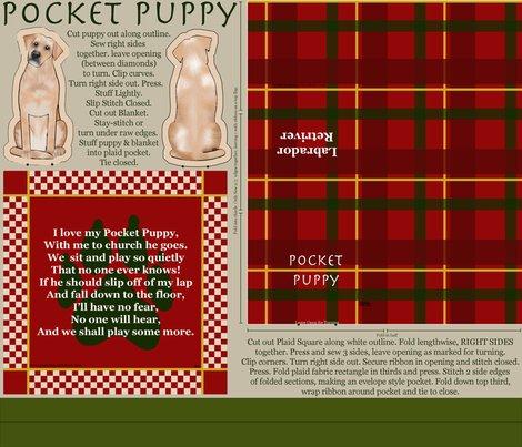 Rpocket_puppy_-_lab_shop_preview