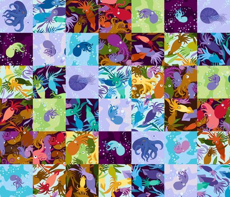 Rcephalopod-quilt-diagonalnew_shop_preview