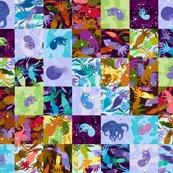 Rcephalopod-quilt-diagonalnew_shop_thumb