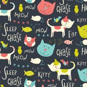 Rrrhere_kitty_kitty_flat_300__lrgr_shop_thumb