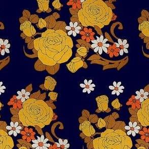 seventies_bloom