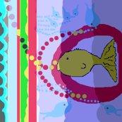 Rrfabric_designs_022_ed_ed_ed_ed_ed_ed_ed_ed_ed_ed_ed_shop_thumb
