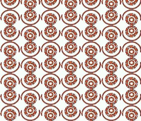 Rrrflower_circles_shop_preview