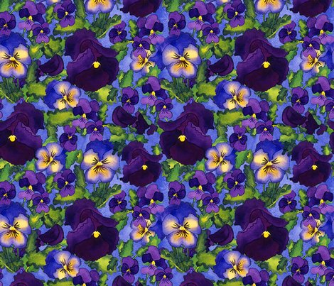 Rr04_pansies_flat_2__shop_preview