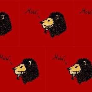 Mow_Lion