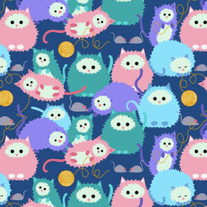 Rrcozy_of_kitties_large_jpg_shop_thumb