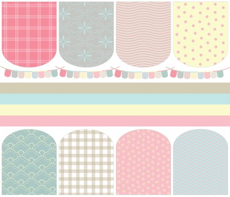 Rbunting2_shop_preview