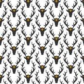 Deer_head_ochre.ai_shop_thumb