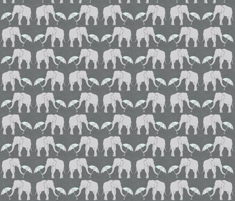 Elephant_and_umbrella_mint_shop_preview