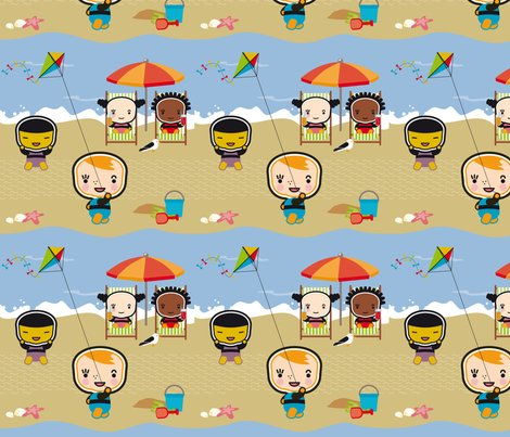 Rollipoppies_at_the_beach_shop_preview