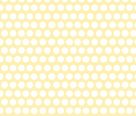 Rrrrrryellow_white_painteddots_shop_preview