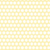 Rrrrrryellow_white_painteddots_shop_thumb