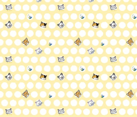 Rr10_cats_on_dots2c_8x8_300_shop_preview